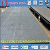 1.3401 High Manganese Wear Resistant Steel Plate