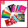 OEM Promotional Notebook/Agenda Notebook/Organizer Notebook (001163)