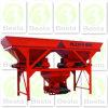 2 Hopper Batching Machine PLD800