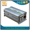 Hot Sales! DC/AC Converter Car Inverter with External Fuse 300W