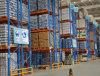 Industrial Warehouse Storage Cargo Steel Pallet Racking