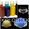 Popular Ink Dyes for Printing Inks