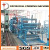 EPS Sandwish Panel Production Line