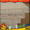 18mm Wooden Grain Melamined Particle Board /Flakeboard /Chipboard