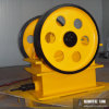 ISO/CE Certificate Used Jaw Crusher (PEX-150X250)