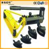 Integrated Hydraulic Pipe Bending Machine/ Hydraulic Pipe Bender (SV15PZ series)