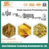 New Design Factory Supply Pasta Making Machine