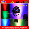 54W Indoor/Outdoor Stage LED PAR