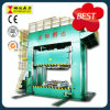 Pengda Record Breaking Hydraulic Press Juicer