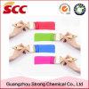 Sema Qualified Supplier Epoxy Coating High Solid Hardener