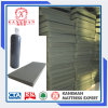 Fireproof Foam Mattress Thin Foam Mattress Army Mattress