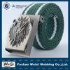 Manufacturer Price Wholesale Popular Belts for Men