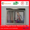 2014 Hot Sale Promotional Paper Magnet Photo Frame