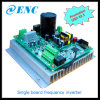 Mini Single Board Frequency Inverter, PCB Inverter, 0.75kw, 1HP Inverter