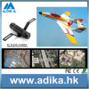 4GB RC Airplane Camera with 90 Degree View Angle (ADK-F100)