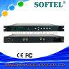 Softel High Quality Qpsk Modulator