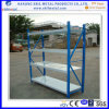 Medium Duty Rack of Q235B Steel