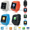 High Quality New Smart Watch Phone with Audio Player (S18)