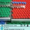Treatment of Diabetes Insipidus Drug Desmopressin Acetate 16789-98-3