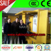 Used Transformer Oil Filter Machine, Oil Treatment Machine