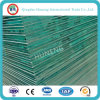 Clear/Bronze/Grey/Blue/Green Tinted and Reflective Float Glass on Hot Sale