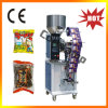Full Automatic Pouch Packing Machine Manufacturer (ZV-320/380/480)
