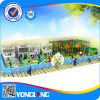 Indoor Playground Equipment, Yl-B001