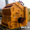 Limestone Impact Crusher with Durable Ceramic Blow Bar (100-160 t/h)