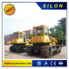 120HP Swamp Crawler Bulldozer Price Ts120 for Sale