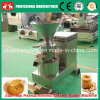Chili, Almond, Cashew, Sunflower, Sesame, Peanut Butter/Paste Grinding Machine