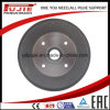 Auto Brake Drum for Ford Amico 35012