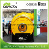 Single Casing Sand Suction Gravel and Dredge Pump Part