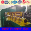 Citic IC Building Material Equipment Straightening Machine