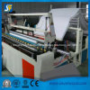 Embossing Perforating Rewinding Machine Used for Family Workshop