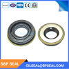 High End Unitized Construction Oil Seal for Mocro-Cultivator