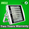 Outdoor Industrial Epistar 56W LED Tunnel Light