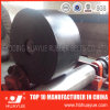 Herringbone Conveyor Belt, Chevron Rubber Belt