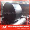 Herringbone Conveyor Belt, Chevron Rubber Belt