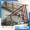 New Design Wrought Iron Fence/Iron Railling /Metal Railling/Handrail