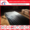 Full Hard Galvanized Corrugated Steel Sheet