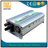 12V/24V 1200watt High Frequency Inverter Made in China (SIA1200)