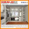 Custom Modular Closet in Low Price