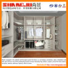 Custom Modular Closet in Low Price