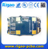 RoHS Lead Free PCB From China UL Supplier