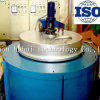 Customized Well Type Quenching Furnace