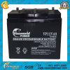 DIN Standard 12V33ah AGM Lead Acid Battery