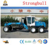 Sale Py9150 150HP Motor Grader with Durable Blade Ripper