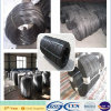 Anping Xinao Black Annealed Wire (XA-BW12)