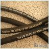 Hydraulic Hose SAE 100 R3 & Fiber Braid Hydraulic Hose