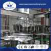 China High Quality Monoblock Auto Small Scale Water Filling Machines for 0.15-2L Bottle